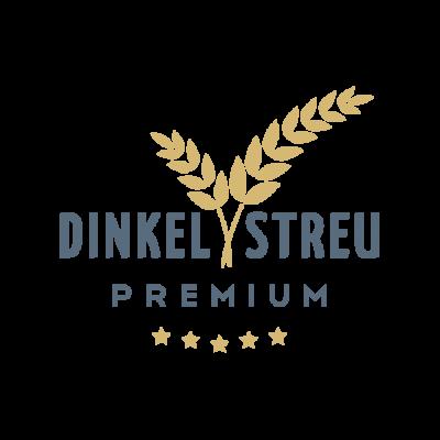 Dinkel-Streu-Premium_RGB