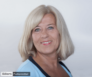 Margit Schmale